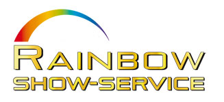 Rainbow Showservice
