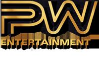 PW Entertainment – Unsere Gesellschaft für Show-Produktionen